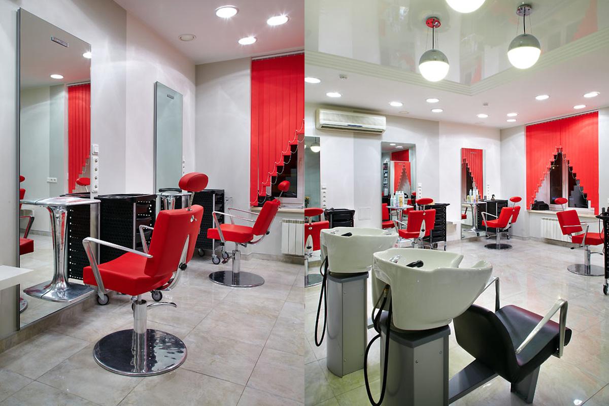 Продажа готового бизнеса парикмахерская салон красоты москва подать бесплатное объявление в сочи на авито