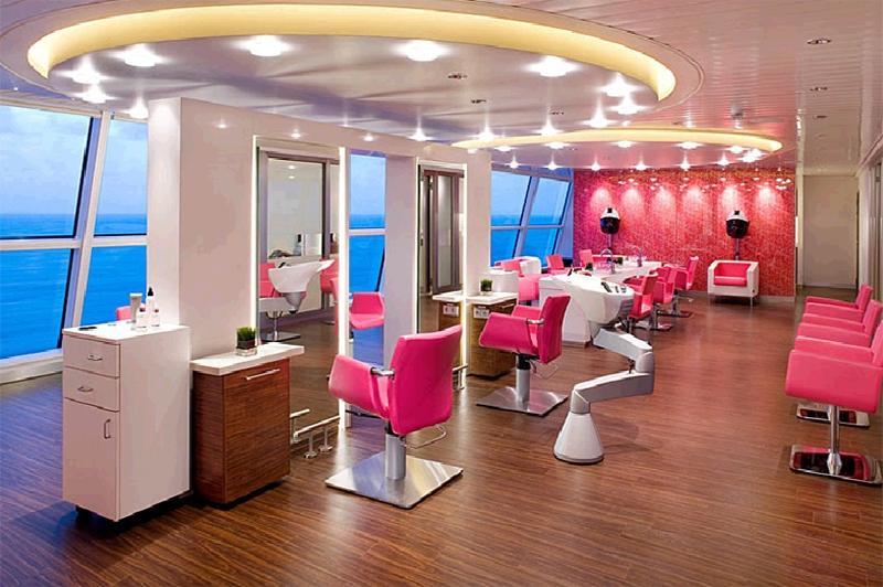 бизнес план салона красоты 2016 готовый