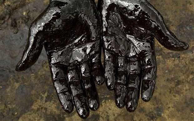 бизнес-план по переработке нефти с расчетами