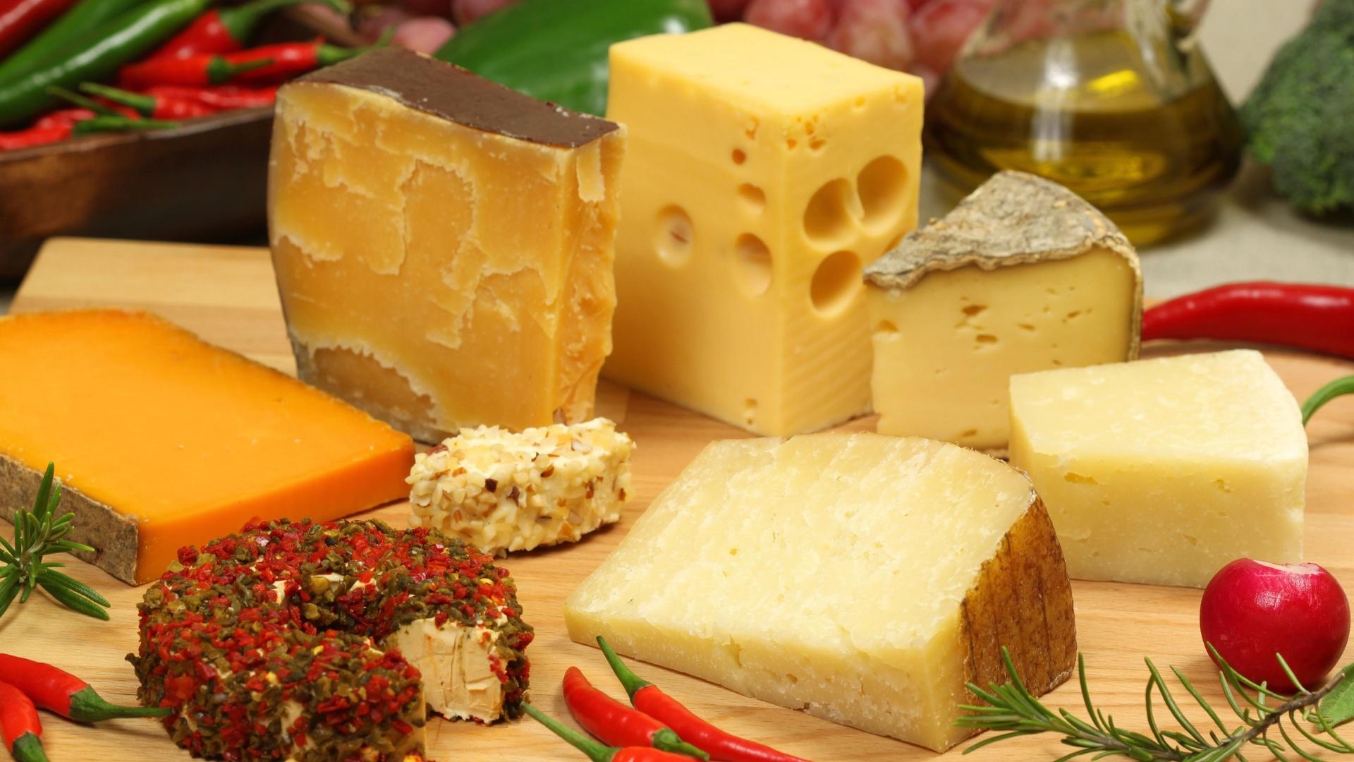 бизнес-план производство сыра с расчетами