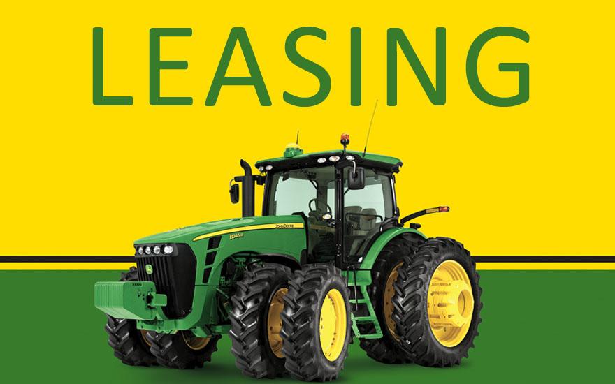 бизнес-план лизинг сельхозтехники