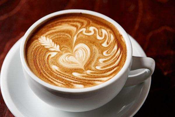 Готовый бизнес-план кофейни-островка (с фин.расчетами)